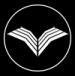 Dj Engin Alkuş Logo