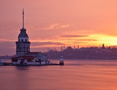 Türkçe Deep House 09